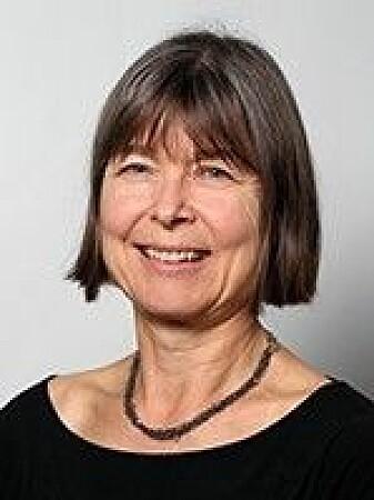 - Noen kan ha et genetisk hull i immunapparatet sitt mot visse virus, og de kan få et uvanlig hardt førløp av visse infeksjoner, sier immunolog Anne Spurkland ved UiO til forskning.no.