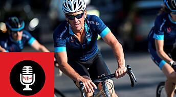 - Doping i idretten er komplisert