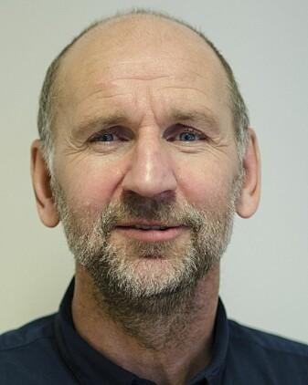 – Denne krisa vil kunne forandre norsk politikk på varige måter, sier Jon Erik Dølvik.
