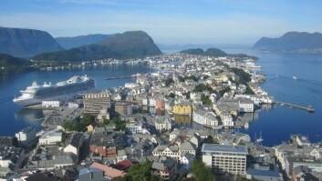 Klimaforskningen bekrefter at klimatiltak er viktige. Men det vet norske kommuneansatte allerede. Det de ikke vet, er hva slags praktiske tiltak de bør iverksette. (Foto: iStockphoto)