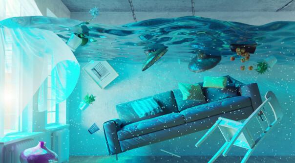 Drømmer du mye sprøtt for tiden? Det er ikke så rart, ifølge drømmeforsker