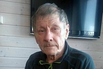 Pensjonert reineier Mikkel P. Bongo forteller om krise på slutten av 1960-tallet, men manglende kunnskaper om fôring.