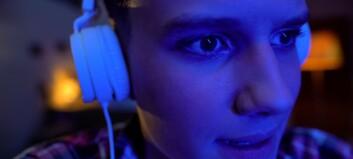 Blir hjernen forandret av å spille dataspill?