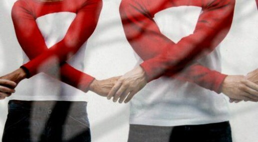 Aggressiv hiv-variant gir raskere AIDS