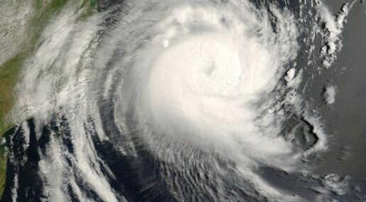 Fred mot naturkatastrofer