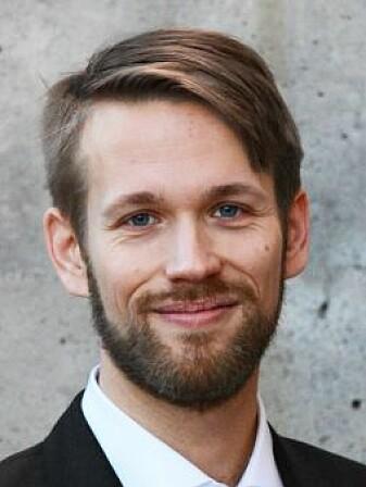 Nils Hallvard Korsvoll er førsteamanuensis ved UiA og trur den nye fagplanen for KRLE kan fornye faget.