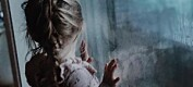 – Vi kan hjelpe barn som sliter nå