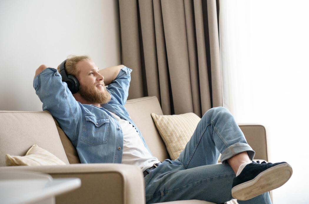 Det er ikke alltid lytterne er like fornøyd med den som leser inn boka. Det kan faktisk ødelegge hele lytteropplevelsen, ifølge en ny undersøkelse.