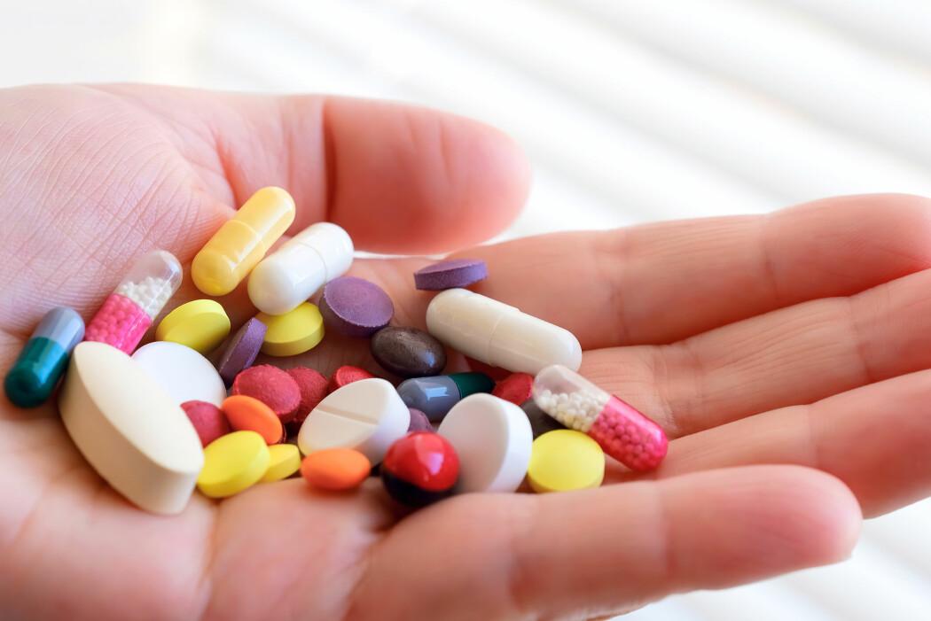En narremedisin kan virke. Placeboeffekten er ikke innbilning. Men hva er det da?