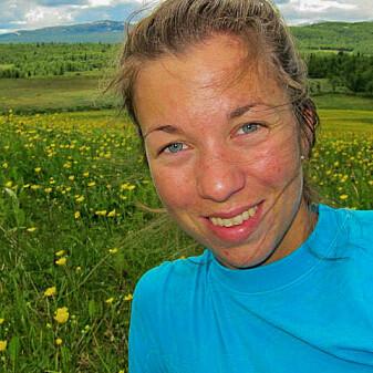 Ada Kristine Ofrim Nilsen er doktorgradsstipendiat ved Norges idrettshøgskole. Etter studia har ho vore tilknytt Høgskulen på Vestlandet, campus Sogndal.