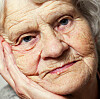 kroppens aldring
