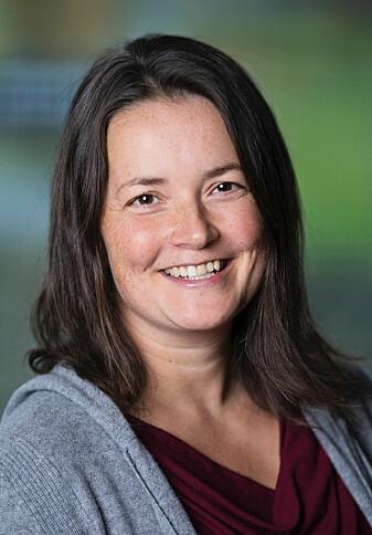 Norske barn som ser mye på TV eller spiller dataspill når de er fire år, kan ha vanskeligere for å forstå følelser når de er seks, fant NTNU-forsker Věra Skalická ut.