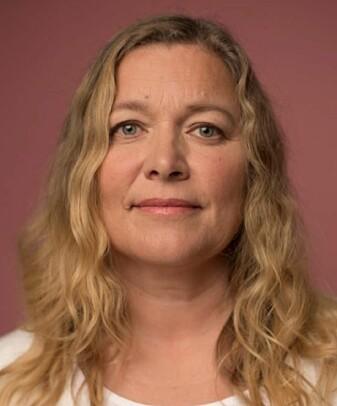 - Rusbehandlere bør kartlegge bruk av anabole steroider, fordi de trenger ekstra oppfølging, mener psykiater Ingrid Amalia Havnes ved Oslo universitetssykehus. Hun har forsket på pasienter i rusbehandling rundt om i Norge.