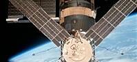 Bakgrunn: Skylab og den norske solforskningen