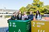 Situasjonen vi er i viser behovet for å ta bærekraftige globale helsebeslutninger. Nå ønsker universitetet å høre erfaringer fra internasjonale studenter.