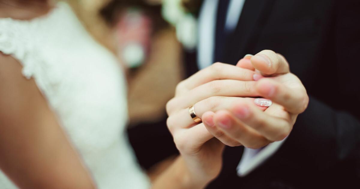 vakre kvinne i kristiansund ønsker å knulle gift mann
