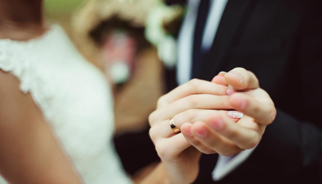 Ekteskap i nær slekt er en praksis i stadig endring, ifølge forsker Monica Five Aarset.