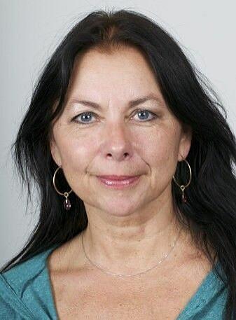 Bente Træen er professor på Psykologisk institutt, ved Universitetet i Oslo