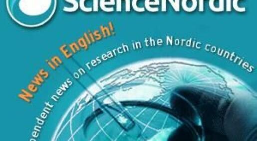 ScienceNordic.com