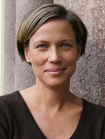Karen Syse er førsteamanuensis ved Senter for utvikling og miljø på Universitetet i Oslo.