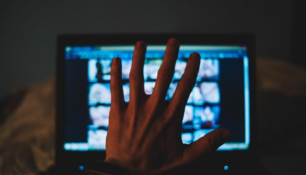 Seksuelle overgrep mot barn er forbrytelser som ser ut til å øke, særlig på internett. Det er derfor et stort behov for effektive behandlinger for de med pedofil legning.