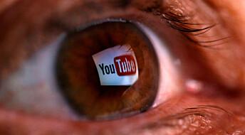 Slik får Youtube deg til å se en video til. Og en til.