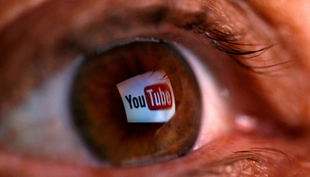 Du har sikkert sett en video på YouTube og fått opp en rekke forslag til hva du kan se etterpå. Men har du tenkt på hva som ligger bak den funksjonen?