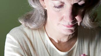 Ny medisin kan motvirke spredning av brystkreft