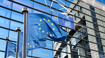 Hvordan påvirker pandemien framtida til EU?