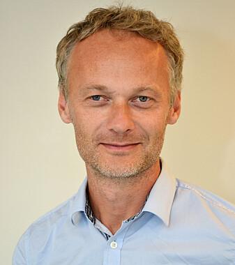 Professor Jarle Trondal har analysert EUs utvikling etter koronakrisen.