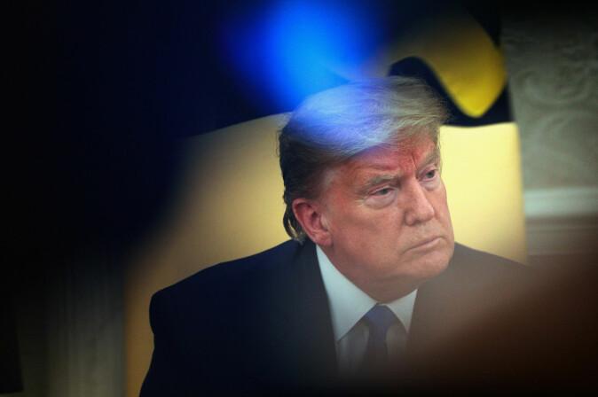 Forskjellene i verdens lederes håndtering av koronakrisen har kanskje langt mer å gjøre med holdningen sin til eksperter og vitenskap enn kjønnet sitt.