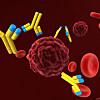 symptomer på tilbakefall av kreft