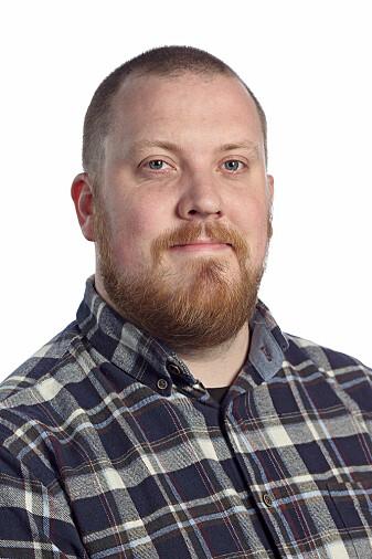 – Elektrifiseringa av ferger har skjedd på grunn av offentlege innkjøp, og fordi næringa sjølv har pusha miljøkrava, seier Svein Gunnar Sjøtun på Mohn-senteret ved Høgskulen på Vestlandet.