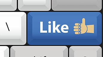 Sosiale medier endrer maktforhold