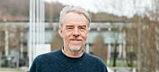 UNESCO-professorat til Universitetet i Stavanger