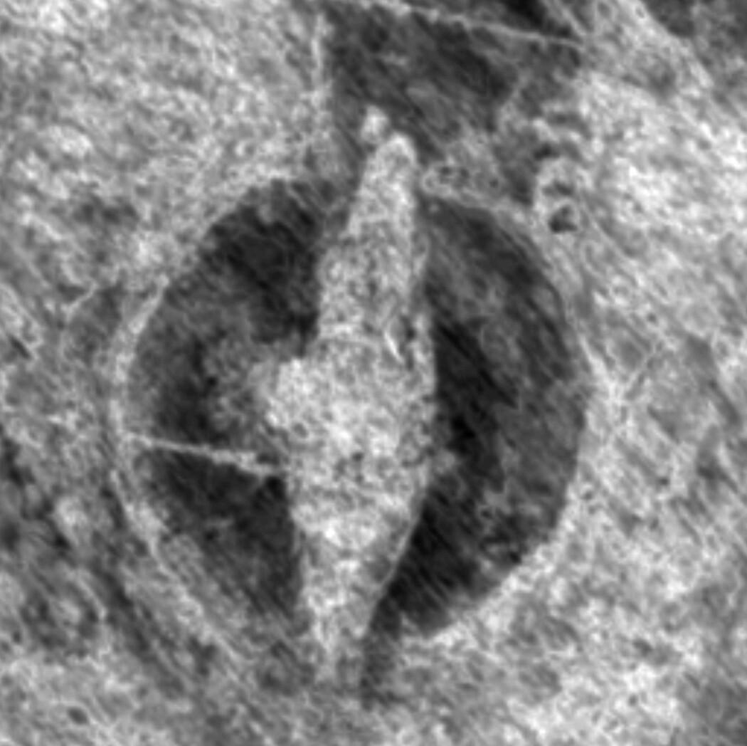Derfor mener arkeologene at Gjellestad-skipet må graves ut snart