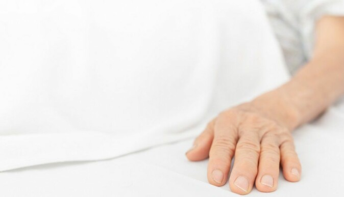 I 2016 hadde halvparten av pasientene en liggetid på fem dager eller kortere etter en hoftebruddoperasjon. I 2010 var bare en fjerdedel av pasientene skrevet ut etter fem døgn.
