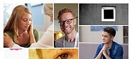 Blir behandlingen av psykiske lidelser bedre om ungdom får være med på å bestemme?