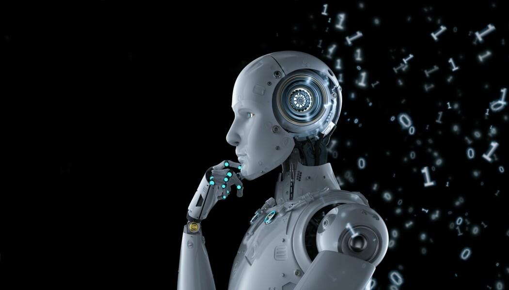 Kan en kunstig intelligens lære å ta med etikk i beregningen?