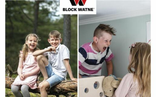 «Flytt ut av byen»: Om Block Watnes salg av drømmen om et landlig liv