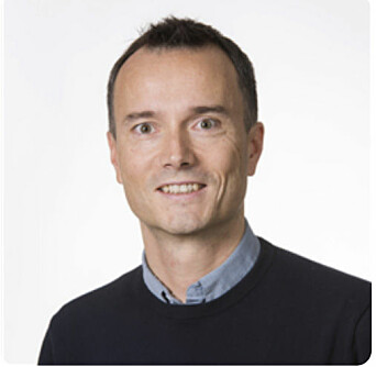 """""""Cooperation and coordinated efforts are important. They can prevent crises from becoming larger than they need to be as a result of mismanagement,"""" says Stian Antonsen at NTNU Social Research."""