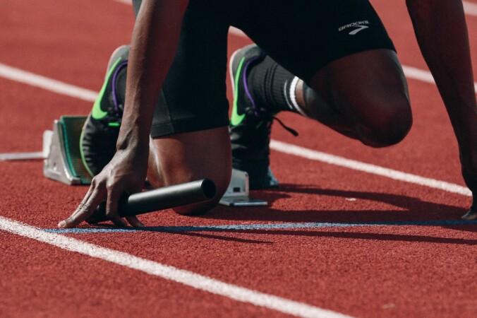 Ein lang rad utøvarar har vorte tekne for doping opp gjennom åra.