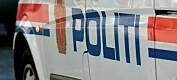 Svekket tillit til politiet