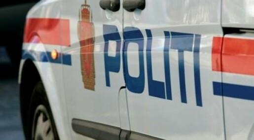 Prostituerte misbrukes i jakten på kriminelle