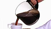 Slik påvirker den daglige kaffekoppen helsa