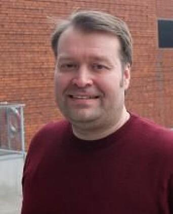 Trenton Schulz.