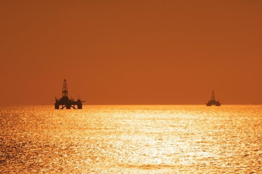 Havbotnen rundt oljeinstallasjonar er sårbar. Med betre overvaking av økosystema på havbotnen kan tiltak setjast inn tidlegare.