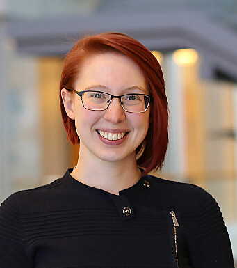 Meghan Bradway and her colleagues have contributed to a book on diabetes and digital health.