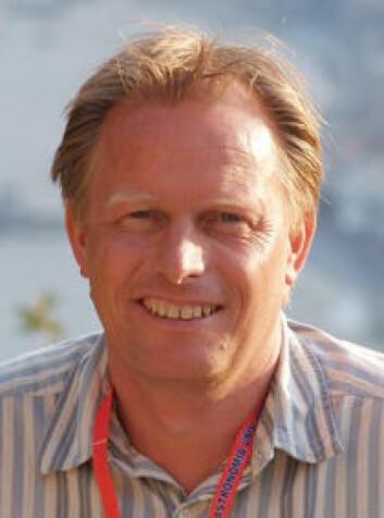 Pål Brekke