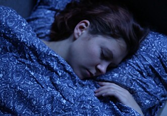 Less sleep reduces positive feelings